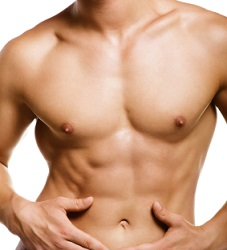 male_breast_reduction