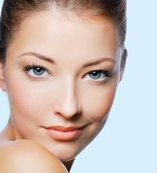 skin_resurfacing_stock_1