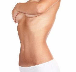 tummy_tuck_stock_2
