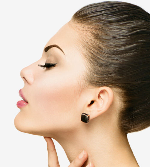 neck lift los angeles dr. moein
