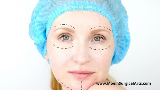 Renuvion - A Revolutionary Cosmetic Skin-Enhancing Procedure