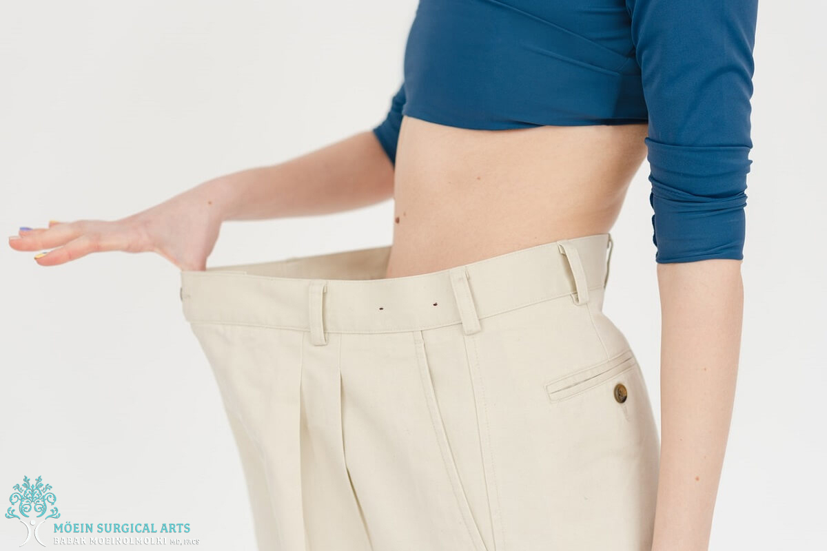 remove annoying pockets of fat in Los Angeles CA